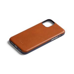 Bellroy Phone Case iPhone 11 Pro Max - Caramel