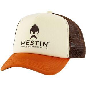 Westin Kšiltovka Texas Trucker Cap Old Fashioned