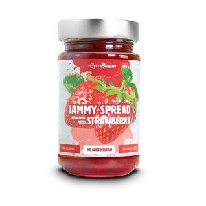 GymBeam Jammy Spread - GymBeam