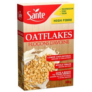 Sante Ovesné vločky 500 g - Sante