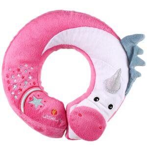 LittleLife Owl Travel Pillow - polštář