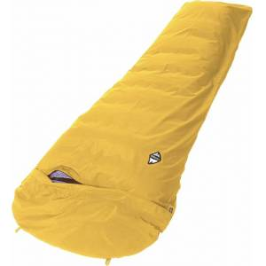 High Point Dry Cover 2.0 Barva: khaki