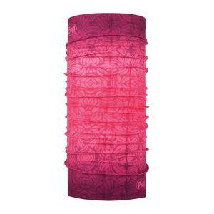 Buff Boronia Pink - šátek