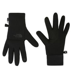 The North Face dámské rukavice DÁMSKÉ RUKAVICE ETIP™ RECYCLED Z RECYKLOVANÉHO MATERIÁLU