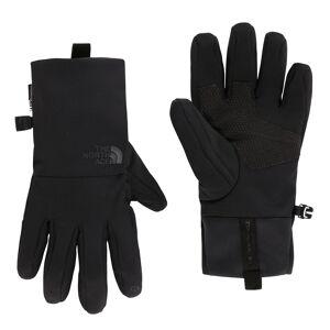 The North Face dámské rukavice DÁMSKÉ RUKAVICE APEX ETIP™
