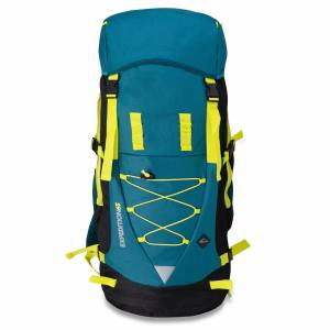 Semiline Unisex's Backpack A3010-3 34 cm x 26 cm x 70 cm Other unisex
