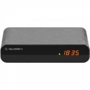 Gogen DVB 132 T2 PVR