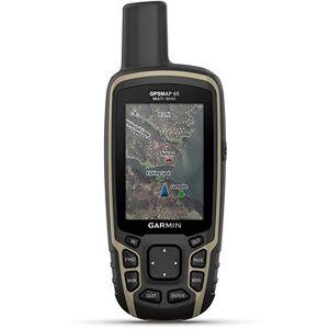 Garmin GPSmap 65 EUROPE