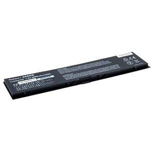 Avacom pro Dell Latitude E7440 Li-Pol 7,4V 5800mAh / 43Wh
