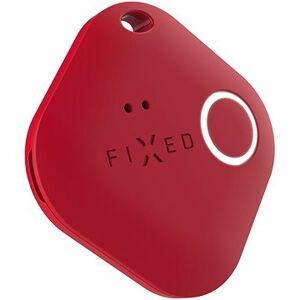 FIXED Smile PRO červený