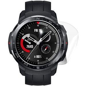 Screenshield HONOR Watch GS Pro na displej