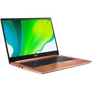 Acer Swift 3 Melon Pink celokovový