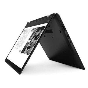IBM ThinkPad X390 Yoga Black