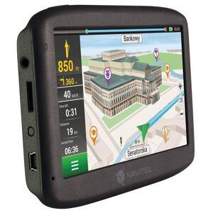Navitel GPS NAVIGACE NAVITEL F300