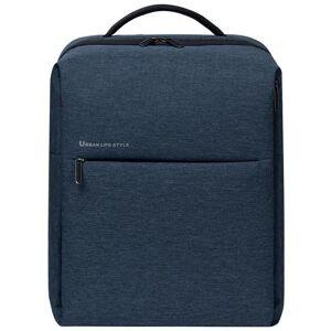 "Xiaomi City Backpack 2 15,6"" modrá"