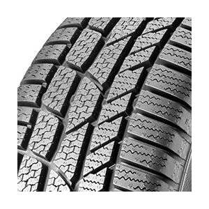 Continental ContiWinterContact TS 830P ( 255/60 R18 108H AO, SUV )