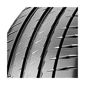 Michelin Pilot Sport 4 ( 275/35 ZR19 (100Y) XL )