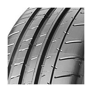 Michelin Pilot Super Sport ( 315/35 ZR20 (110Y) XL K2 )