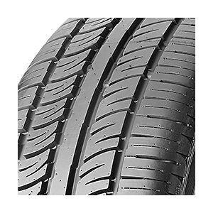 Pirelli Scorpion Zero Asimmetrico ( 275/45 R20 110H XL AO )