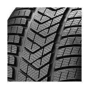 Pirelli Winter SottoZero 3 runflat ( 225/45 R18 95H XL , MOE, runflat )