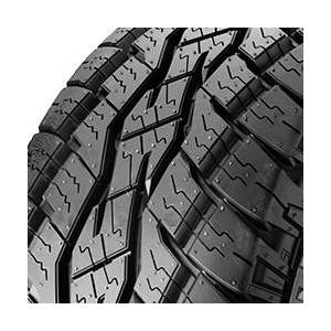 Toyo Open Country A/T+ ( LT235/75 R15 116/113S )
