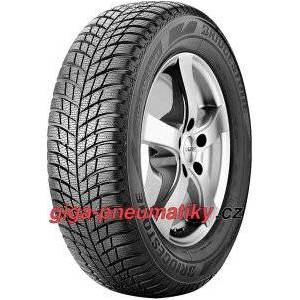 Bridgestone Blizzak LM 001 ( 185/65 R15 88T )