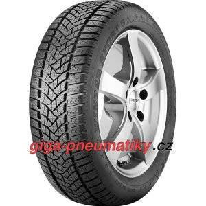 Dunlop Winter Sport 5 ( 295/35 R21 107V XL  )