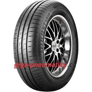 Goodyear EfficientGrip Performance ( 225/50 R17 98W XL )