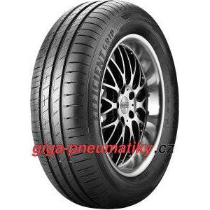 Goodyear EfficientGrip Performance ( 185/55 R16 83V )
