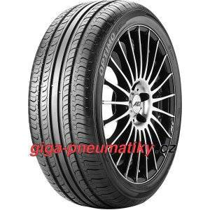 Hankook Optimo K415 ( 225/55 R17 97V )