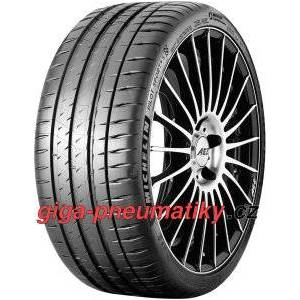 Michelin Pilot Sport 4S ( 245/35 ZR20 (95Y) XL )