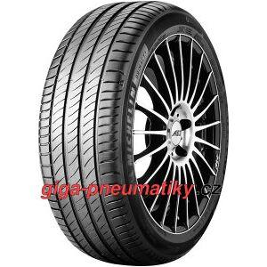 Michelin Primacy 4 ( 205/55 R16 94V XL VOL )