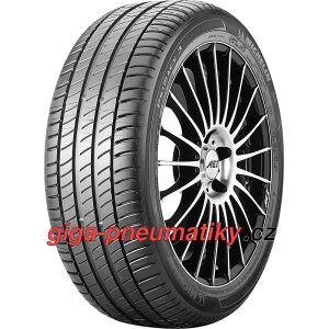 Michelin Primacy 3 ZP ( 225/55 R17 97Y *, MOE, runflat )