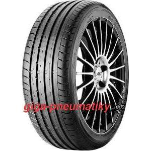Nankang Sportnex AS-2+ ( 255/45 ZR17 98Y )