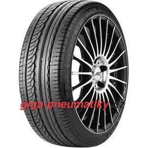 Nankang AS-1 ( 155/55 R14 73V XL )