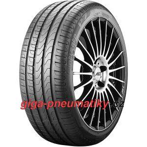 Pirelli Cinturato P7 ( 215/45 R17 91V XL )
