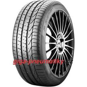 Pirelli P Zero runflat ( 255/35 R19 92Y *, runflat )