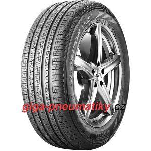Pirelli Scorpion Verde All-Season ( 215/65 R16 98V )