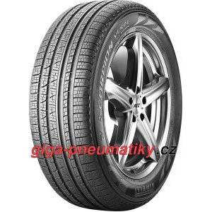 Pirelli Scorpion Verde All-Season ( 285/60 R18 120V XL )