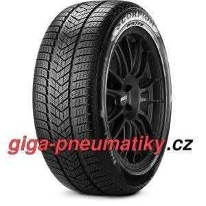 Pirelli Scorpion Winter ( 315/30 R22 107V XL  )