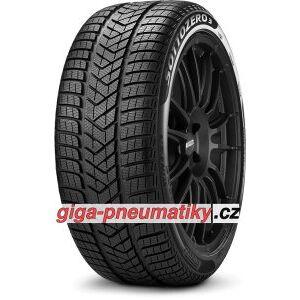 Pirelli Winter SottoZero 3 runflat ( 275/35 R19 100V XL , runflat )