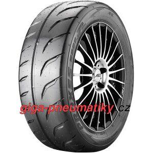 Toyo Proxes R888R ( 205/50 ZR17 89W 2G )