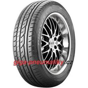 Toyo Proxes CF 1 ( 195/65 R14 89H )