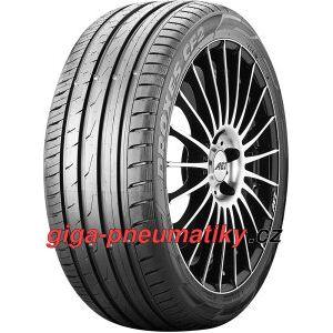 Toyo Proxes CF2 ( 205/60 R15 91H )
