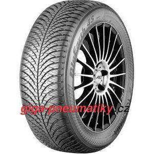 Yokohama BluEarth-4S AW21 ( 195/55 R15 89V XL BluEarth )