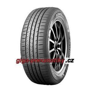 Kumho EcoWing ES31 ( 165/70 R14 85T XL )