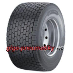 Michelin X  ONE  MULTI  D ( 495/45 R22.5 169K  )
