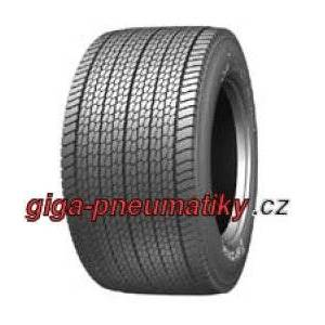 Michelin X One XDU ( 455/45 R22.5 166J )