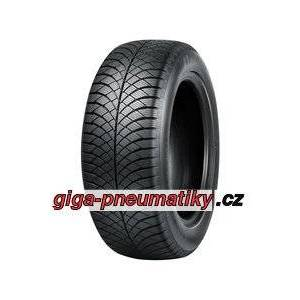 Nankang Cross Seasons AW-6 SUV ( 215/65 R16 102V XL )
