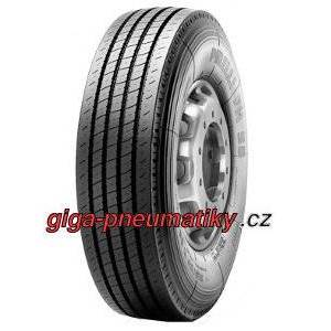 Pirelli FH55 ( 315/80 R22.5 154/150M dvojitá identifikace 156/150L )